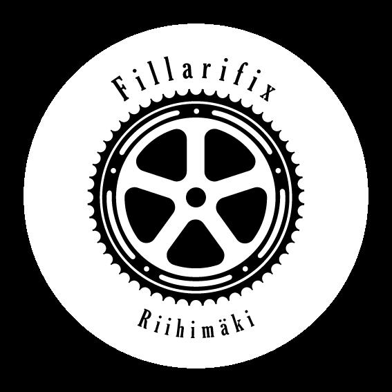 FillariFix